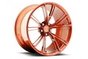 Niche Wheels Monotec Series T580 Ritz 19 Inch Wheel