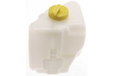 1988-1991 Honda CRX Coolant Reservoir Replacement Honda Coolant Reservoir H161304 88 89 90 91