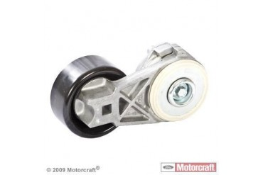 2001-2006 Ford Escape Accessory Belt Tensioner Motorcraft Ford Accessory Belt Tensioner BT-60 01 02 03 04 05 06