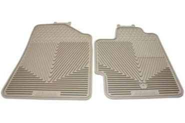 2005-2010 Mercury Mariner Floor Mats Highland Mercury Floor Mats 44021 05 06 07 08 09 10