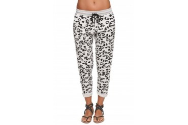 Womens Volcom Pants & Joggers - Volcom Wyld Jogger Pants