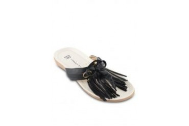 Speedy Rhino Flat Sandals