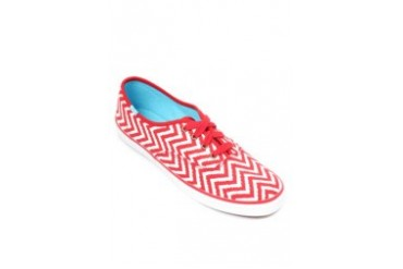 Taylor Swift Collection Zig Zag Sneakers