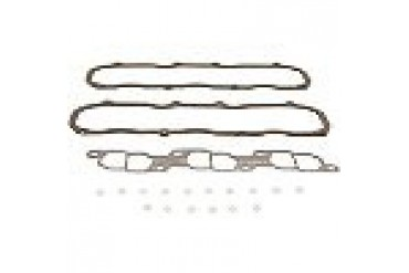 1990-2000 Ford Ranger Valve Cover Gasket Replacement Ford Valve Cover Gasket REPF312902