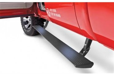 "AMP-Research PowerStepâ""¢ Running Boards 75134-01A Power Running Board"