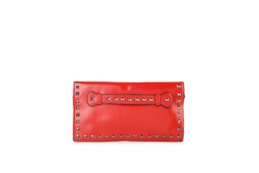 Cocolyn Valencia Clutch