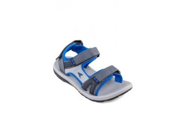 Power Lite B 413 Sandals