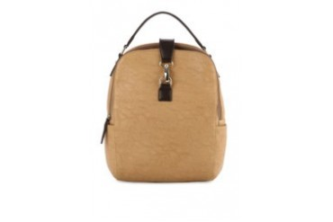 Tutu Roswel Zip Backpack