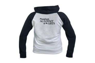 Women's Tracksuit by CafePress