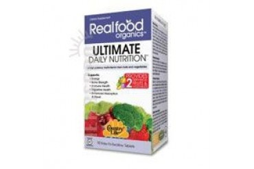Ultimate Daily Nutrition 60 Tabs