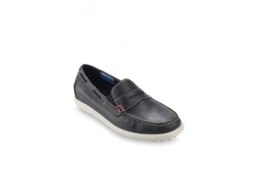 Gino Mariani Mathew Casual Shoes
