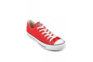 Converse As Canvas Ox Sneaker Shoes