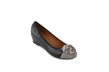 EVERBEST Ladies Wedge Shoes