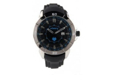 infantry IN-001-BLU-R Watches