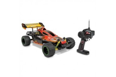 1 10 Desert King Remote Control Buggy