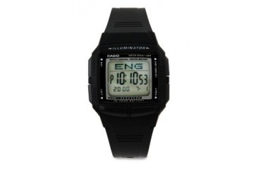 CASIO Db-36-1Avd Watches