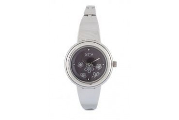 XC38 Grey watch 701901813M1