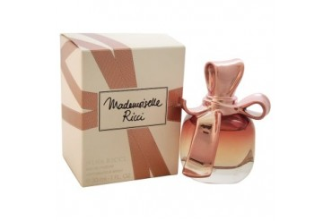 Nina Ricci - Mademoiselle Ricci for Women - 1 oz EDP Spray