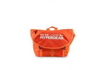 Hypergear Active Casual Sling Bag