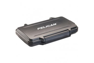 Pelican 0910-015-110 Sd Card Store Case