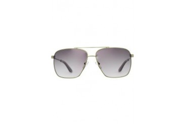 Everest Sunglasses