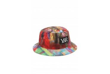 Mens Young & Reckless Hats - Young & Reckless Big Risky Bucket Hat