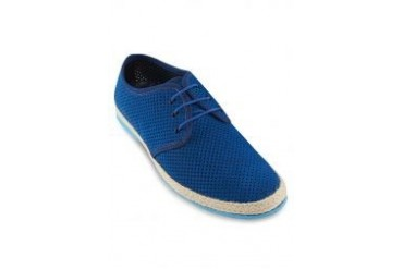 Tomaz Lace Up Casual Shoes