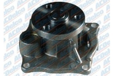 2000-2004 Ford Focus Water Pump AC Delco Ford Water Pump 252-517 00 01 02 03 04
