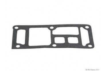 1995-1999 BMW 318ti Oil Filter Stand Gasket Goetze BMW Oil Filter Stand Gasket W0133-1642707 95 96 97 98 99