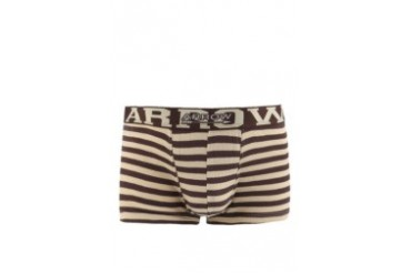 Arrow 1 Pc Pack Shorty Boxer
