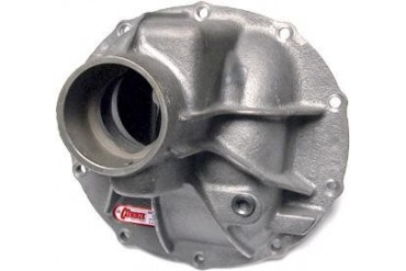 "Currie Ford 9"" 3rd Member Case CHP-4028 Axle Housing"