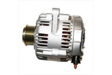 Omix-Ada Alternator  17225.17 Alternators