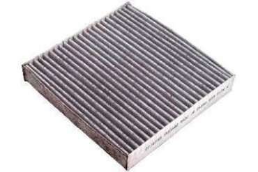 2007 Honda Fit Cabin Air Filter Fram Honda Cabin Air Filter CF10549 07    Price Comparison
