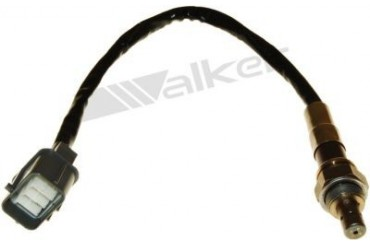 2003-2007 Honda Accord Oxygen Sensor Walker Products Honda Oxygen Sensor 250-25001 03 04 05 06 07