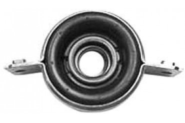 1989-1995 Toyota Pickup Center Bearing DEA Toyota Center Bearing A6012 89 90 91 92 93 94 95