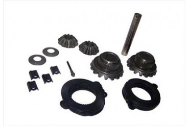 Crown Automotive Differential Gear Set Limited Slip  4856372 Spider Gear Kit