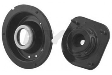 2000-2005 Dodge Neon Shock and Strut Mount KYB Dodge Shock and Strut Mount SM5199 00 01 02 03 04 05