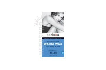 Studio Warm Wax LEG-BODY 4 OZ