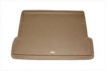 Nifty Catch-All Xtreme Floor Protection-Cargo Mat 416112 Cargo Area Liners