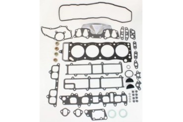 1985-1991 Toyota Pickup Engine Gasket Set Replacement Toyota Engine Gasket Set REPT962501 85 86 87 88 89 90 91