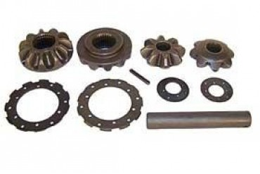 Crown Automotive Differential Gear Kit 5183520AA Spider Gear Kit
