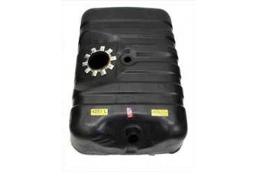 MTS Company High Density Polyethylene Fuel Tank 4251L Replacement Fuel Tanks