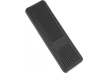 1984-2001 Jeep Cherokee Pedal Pad Omix Jeep Pedal Pad 16753.05 84 85 86 87 88 89 90 91 92 93 94 95 96 97 98 99 00 01