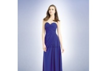 Bill Levkoff Bridesmaid Dresses - Style 732