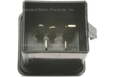 1981-1993 Ford Mustang Relay Standard Ford Relay RY-46 81 82 83 84 85 86 87 88 89 90 91 92 93