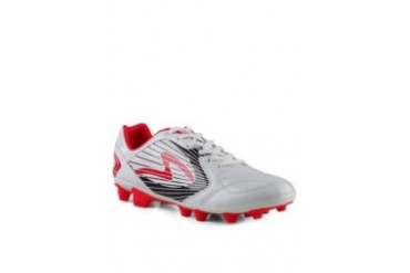 SPECS Defender Mamba Lea Soccer Shoes