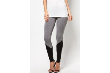 LINE 32 Kalisha Legging