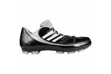adidas Scorch 9 Field Turf Low