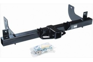 Pro Series Class III Trailer Hitch 51075 Receiver Hitches