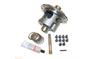Dana Spicer Dana 44 Trac-Loc Differential Carrier Case 707151X Differentials
